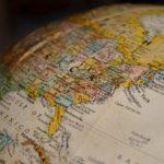 GRATUIT. La conférence sur la mondialisation de Repères et Perspectives