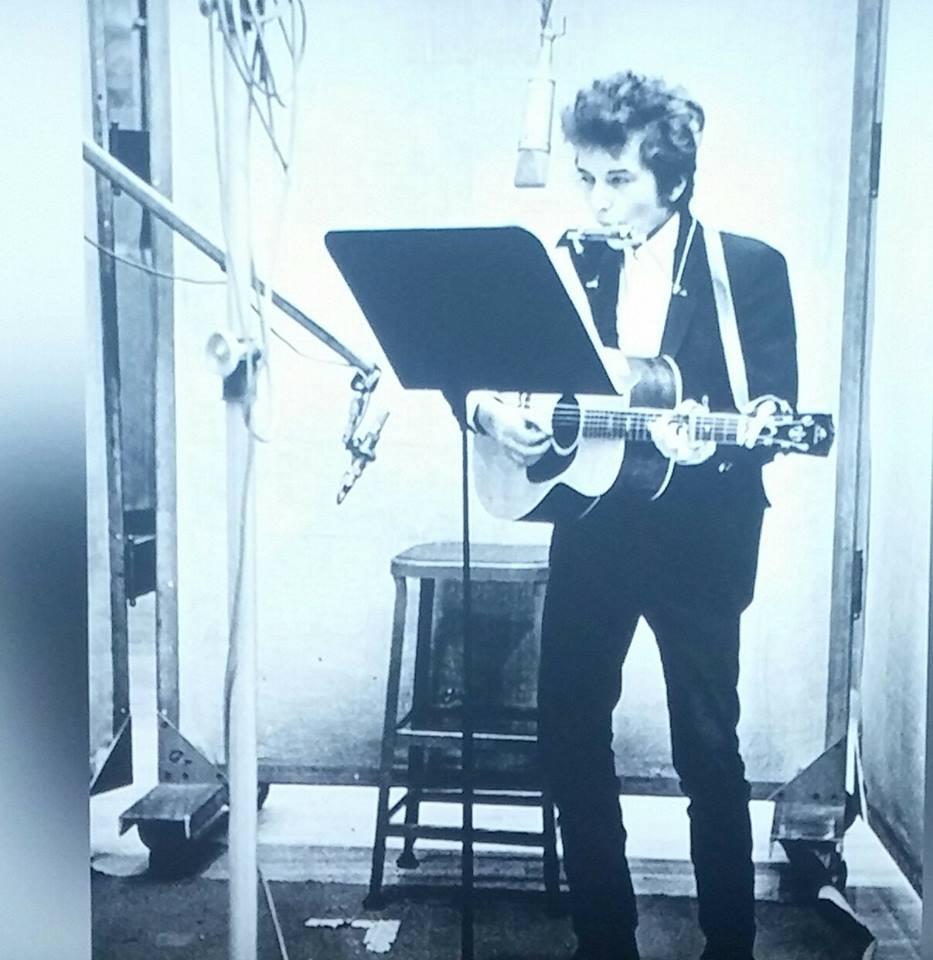 Bob Dylan à La Seine Musicale @Silly, Gallieni et le quai