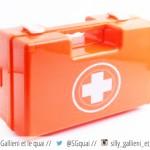 Le « Samedi qui sauve » : découvrez les gestes de premiers secours (c'est gratuit !)