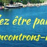 Projection-Débat à Boulogne-Billancourt : Une Idée Folle