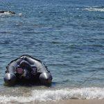 PADDLE SUR LA SEINE. L'activité nautique la plus cool !