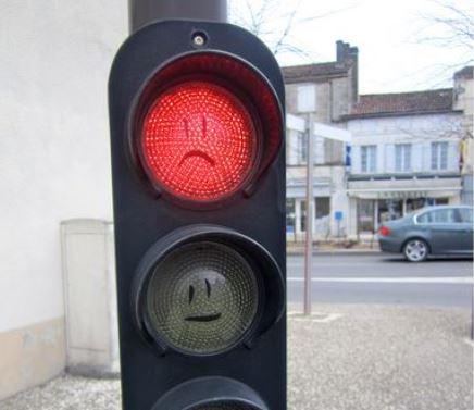 Respecter le code de la route