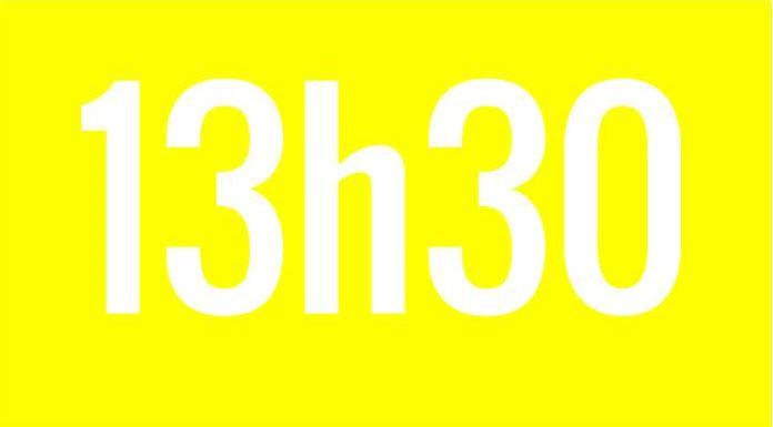 13h30 : structures gonflables, camps médiévaux et vols de rapaces