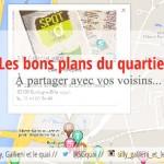 JEU-CONCOURS CHANDELEUR : Gagnez 3 menus crêpes pour 2 personnes avec l'Ile O'Crêpes de Boulogne-Billancourt