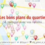 Bal populaire au Pont de Sèvres, braderie enfant, Boat en Seine et chasse aux oeufs : Les bons plans du quartier