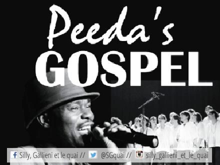 Chorale Gospel Silly Gallieni Et Le Quai