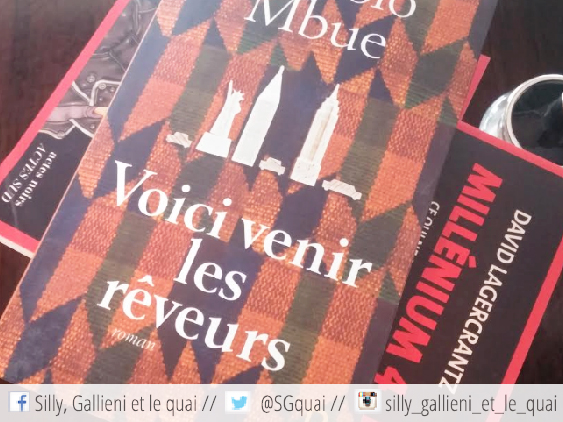0221 voici venir les reveurs lis the ratures