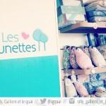 Les Brunettes de Boulogne : le cocon créatif pour vos kids