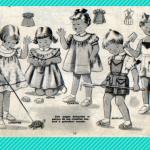 BON PLAN. Vide-dressing des placards de vos kids !