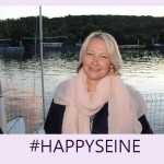 Happy Seine