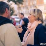 Happy Seine dans les Hauts-de-Seine