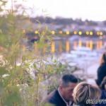 Happy Seine à Boulogne-Billancourt