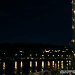 Happy Seine