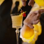 Fête des mères, champagne… On se fait du bien !