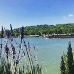 L'été à Boulogne : ces 7 photos sont uniques