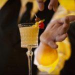 Fête des mères, champagne... On se fait du bien !