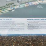 Concertation du Port Legrand : un projet, un calendrier.... Et des expériences locales et positives pour le quartier !