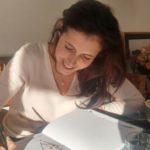 Carole Tolila nous livre ses adresses secrètes à Boulogne-Billancourt